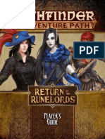 Return of the Runelords - Player's Guide.pdf