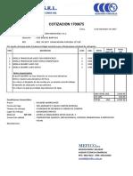 COT-1700675-Forros Funvesa 15X24-Concepción Industrial