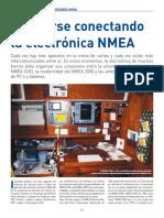 aclararse_con_el_nmea_0183.pdf