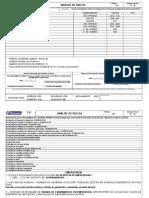 AR 046 Topografia gasômetro