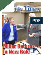 2020-01-09 Calvert County Times