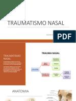 TRAUMATISMO-NASAL (1)