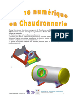 8634-chaine-numerique-en-chaudronnerie.pdf