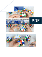 PASOS CUBO RUBIK.pdf