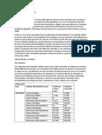 Intercuenca Alto Marañón V.docx