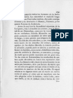 LangostaBowles.pdf
