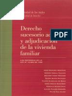 SUCESORIO ACTUAL Y BIEN FAMILIAR.pdf