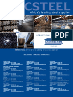 macsteel-trading-structural-steel-catalogue