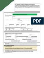 GRDS - Aprende Saludable  (Autoguardado)