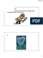 Vocabulary Task 1
