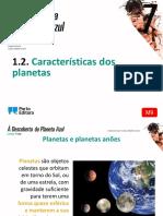 5-Caracteristicas dos planetas.pptx