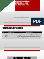 LAPJAG OBSGYN 2.pptx