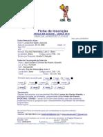 Ficha de Inscrição - VERÃO 2019- SPORTING TORRES.pdf