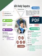 CV UPDATE.pdf