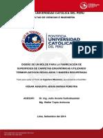BURGA_CESAR_FABRICACION_CARPETAS_ERGONOMICAS_TERMOPLASTICOS_MADERA.pdf