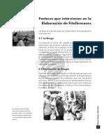 ELAB._DE_MEDICAM._NATURISTA._Capitulo_2._Fact._que_intervienen_en_la_Elabor._de_Fitofármacos.pdf