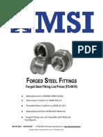 Forged-Steel-Fittings-PriceList