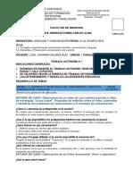 trabajo autonomo #1-convertido.pdf