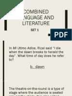 PPT_Ratio.pdf