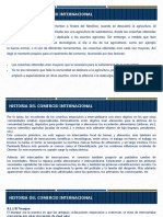 61Historia_del_Comercio_Internacional-copia