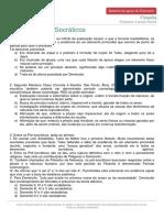 Materialdeapoioextensivo-filosofia-exercicios-pre-socraticos-