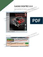 INSTALACAO-DICATEC-3.pdf