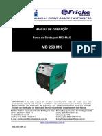 Manual-de-Operações-MB-250-MK-v2