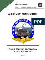 P-1289.pdf