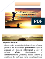 Presentación1-CRECIMIENTO PERSONAL.pdf
