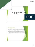 TEMA 2 los pigmentos.pdf
