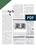 stereocardswithspm.pdf