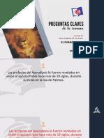 01 EL EVANGELIO DE PATMOS