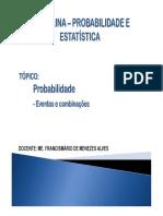 Aula 02 - Eventos e Combinações.pdf