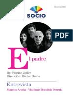 Revista-Enero-2020-Socio-Espectacular