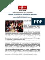 CVPI - Formación de educadores.pdf