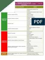Tabla de Identificación, Peligros y Daños asociados.pdf