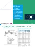 profil-un-element-filete-fix-ldoc42