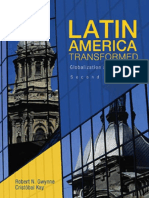 Latin_America_Transformed__Globalization_and_Modernity_2004.pdf