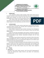 318177805-KAK-Pembinaan-PJ-Ke-Pelaksana-Program
