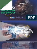 2019_Estudio Nacional del Sector de Tercerización de Servicios. pptx
