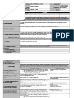 DLP-in-PERDEv-1.docx
