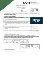 EP1_Informática Aplicada a la Psicología_Morales Prado Noemi_02_16 -1er parcial A.pdf