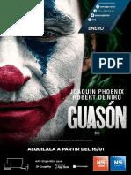 Revista Nuevo Siglo