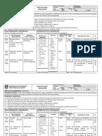 PLANES-DE-EVALUACION-PRIMER-AÑO.pdf