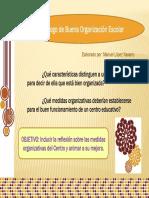 Decalogo Organizacion Escolar.pdf