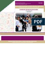 02_FCyE_Dialogamos_3a_sesión_CTE 2019_20_VF.pdf