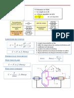Formulaire transmission .pdf