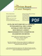 LIBRO-LASER-VI-ABLS-Laser-Hilario Robledo-2014.pdf