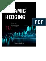 DocGo.Net-Dynamic Hedging 10 Textos Para Compreender a Estr