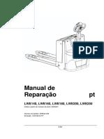 258944-440_LWE140-250 Manual de Serviço